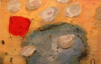 Cloud Day 1