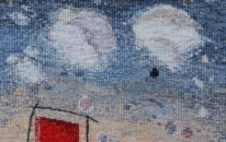 Cloud Day 2
