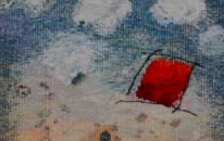 Cloud Day 3