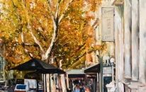 9.-Collins-in-Autumn-91-x-76-cm
