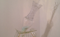 24-masculus-by-elisabeth-lacey-71-x-50-cm-glass-ready-made