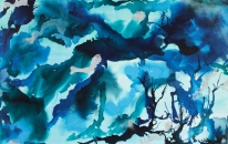38-in-to-the-blue-by-joanna-weir